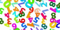 #5 — Develop Your Child's Number Sense