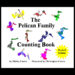 The Pelican Family Counting Book
