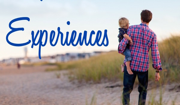 #30 — Rich Experiences = Brain Growth