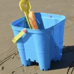 build a sandcastle tool