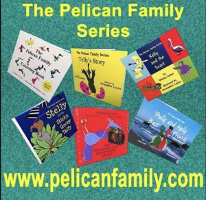 The Pelican Family Series