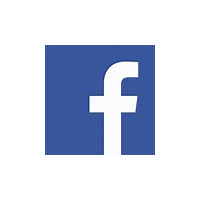 #42–I like Facebook.