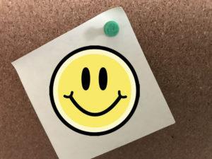 HappyNotes